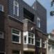 Dakopbouw Kleine Rozenstraat - ARTÈS bureau voor architectuur en interieur