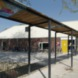 Vensterschool Koorenspoor - DAAD  Architecten