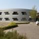 Uitbreiding Zernikegebouw - Team 4 Architecten