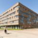 Bloemhof - Architectenbureau Marlies Rohmer