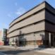 Gymzaal en Science floor H.N. Werkmancollege - AAS Architecten
