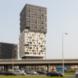 La Liberté - DPA - Dominique Perrault architecture