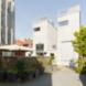 Verbouwing voormalige stallen tot appartementen - BENUS architectuur