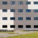 'Feederlines', kantoor Hunzepark - Onix