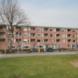Ouderenwoningen Bedumerweg - Scheffer Architecten