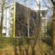 Uitbreiding belastingkantoor Helperzoom - Scheffer Architecten