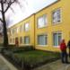 Renovatie woningen Jacob Catsstraat - Scheffer Architecten