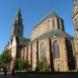 Martinikerk - ontwerper onbekend