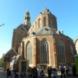Der Aa-kerk - ontwerper onbekend