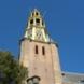 Der Aa-kerktoren - Garmelink, Roelof