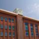 De Ommelanden - Architectenbureau Oom en Kuipers