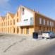Grondgebonden woningen Cortinghborg - architecten|en|en