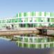 VMBO en OPDC Augustinuscollege - SP Architecten