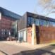 Uitbreiding Academie Minerva - SKETS Architectuurstudio