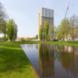 De Groenling - Bureau Noordeloos