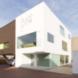 Kas di Coral - bahama architecten
