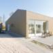 Bungalow Heldoorn - NON architectuur + interieurarchitectuur +
