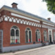 Zuiderbewaarschool - Bos, D.H.