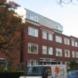 Dakopbouw Helper Weststraat - Helder&Helder