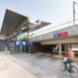 Station Europapark - Bureau Noordeloos