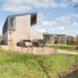 Villa Voncken - SKETS Architectuurstudio