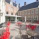 Hotel-restaurant Prinsenhof - De Zwarte Hond