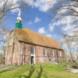 Kerk Leegkerk - AWG architecten