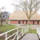 Kerkenheem - Holstein Restauratie Architectuur