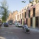 Faculteit Gedrags- en Maatschappijwetenschappen - SKETS Architectuurstudio