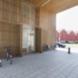Cortinghborg - diederendirrix architecten