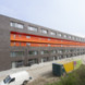 Woningbouw Curaçaostraat - KAW Architecten en Adviseurs