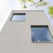 Woonhuis Meeuwerderweg - Oving Architekten