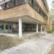 Joseph Haydnschool - KAW Architecten en Adviseurs