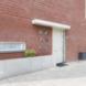 Woningen De Wijert - Bureau Ritsema, nu Specht architecten