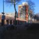 Winkelcentrum Selwerd - Klein Architecten