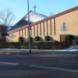 Kerk Nieuw Apostolisch Genootschap - Asperen c.i. & Hallema hbo, van