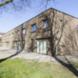 Woningbouw Veld 2 en 3 - KAW Architecten en Adviseurs