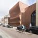 Sportblok Violenstraat - Architectenbureau Marlies Rohmer
