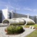 Het Icoon - Martini Ziekenhuis - SEED architects