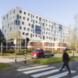 De Noorderboog - Oving Architekten