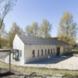 Buurtcentrum TUINPAD - Kwint Architecten