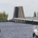 Brug Sontweg - Gemeente Groningen