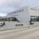 Schoolgebouw Noorderpoort: Automotive, Transport & Logistiek - AAS Architecten