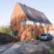Woning Veenweg - Jack Koster Houses