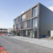 Bedrijfsverzamelgebouw Sontweg - SKETS Architectuurstudio