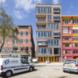 Cohousing Oosterkade - KAW Architecten en Adviseurs