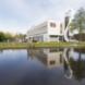 Renovatie en kunstwerk Noorderpoort - KAW Architecten en Adviseurs